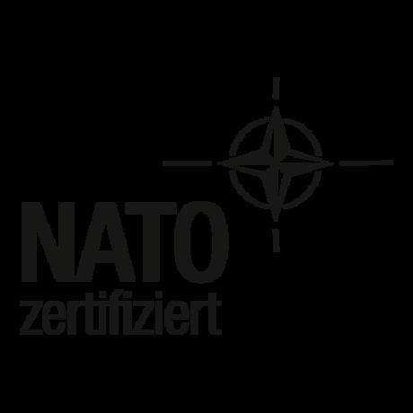NATO Certifikace